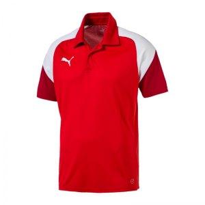 puma-esito-4-poloshirt-f01-teamsport-kids-teamsport-shortsleeve-kurarm-shirt-655225.jpg