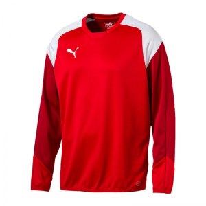 puma-esito-4-training-sweatshirt-rot-weiss-f01-teamsport-herren-men-maenner-longsleeve-langarm-shirt-655222.jpg
