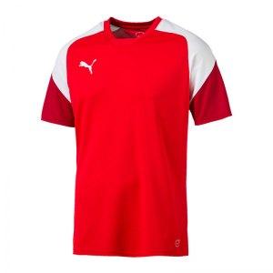 puma-esito-4-trainingsshirt-rot-weiss-f01-fussball-training-shirt-sport-unisex-655221.jpg