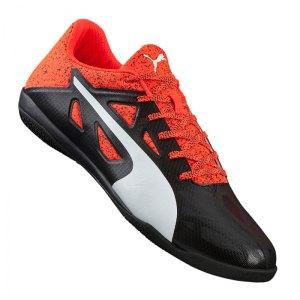 puma-evo-speed-sala-1-5-halle-rot-schwarz-f01-hallenschuh-indoor-ic-futsal-fussball-erwachsene-103777.jpg