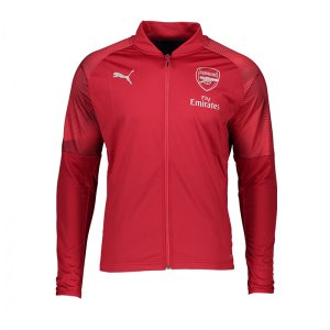 puma-fc-arsenal-stadium-jacket-jacke-rot-f01-replicas-jacken-international-754629.jpg