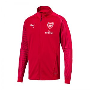 puma-fc-arsenal-stadium-jacket-jacke-rot-f13-replicas-jacken-international-753252.jpg