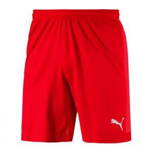 puma-final-evoknit-short-rot-weiss-f01-teamsport-textilien-sport-mannschaft-703449.jpg