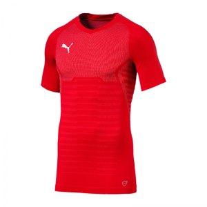 puma-final-evoknit-trikot-kurzarm-rot-f01-teamsport-textilien-sport-mannschaft-703447.jpg