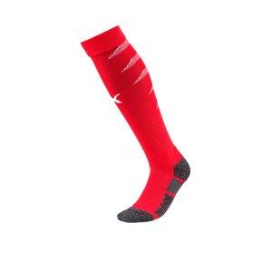 puma-final-socks-stutzenstrumpf-rot-weiss-f01-teamsport-vereinsbedarf-equipment-sockenstutzen-703452.jpg
