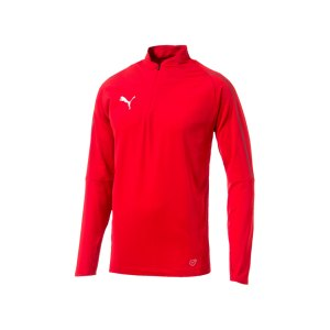 puma-final-training-1-4-zip-top-f01-teamsport-mannschaft-ausruestung-655289.jpg