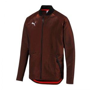 puma-ftblnxt-pro-jacket-jacke-rot-schwarz-f01-fussball-textilien-jacken-656121.jpg