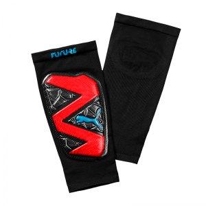 puma-future-19-1-schienbeinschoner-rot-schwarz-f01-equipment-schienbeinschoner-30717.jpg