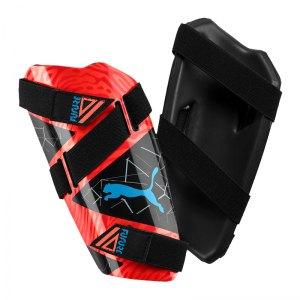 puma-future-19-5-schienbeinschoner-rot-schwarz-f01-equipment-schienbeinschoner-30721.jpg