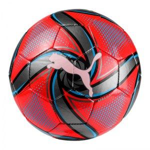puma-future-flare-miniball-rot-blau-f01-equipment-fussbaelle-83043.jpg
