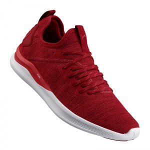 puma-ignite-flash-evo-knit-sneaker-rot-f01-freizeit-lifestyle-strasse-mode-190508.jpg