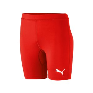 puma-liga-baselayer-short-kids-rot-f01-unterwaesche-short-kinder-funktionskleidung-training-655937.jpg