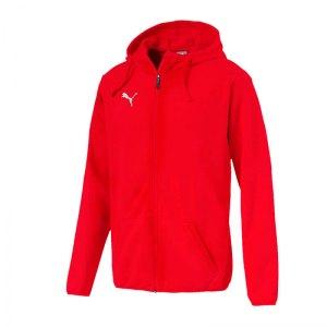 puma-liga-casual-jacket-jacke-rot-f01-trainingsjacke-teamsport-sweatjacke-sportbekleidung-655771.jpg