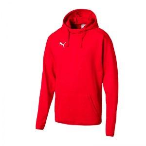 puma-liga-casuals-hoody-rot-weiss-f01-trainingskleidung-teamsportequipment-vereinsausstattung-fussballbedarf-655307.jpg