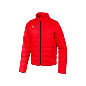 puma-liga-casuals-padded-jacket-kids-f01-fussball-spieler-teamsport-mannschaft-verein-655625.jpg