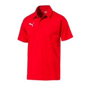 puma-liga-casuals-polshirt-rot-f01-teamsport-textilien-sport-mannschaft-655310.jpg