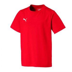 puma-liga-casuals-t-shirt-kids-rot-f01-fussball-teamsport-textil-t-shirts-655634.jpg