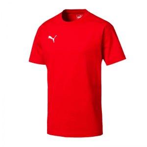 puma-liga-casuals-tee-t-shirt-rot-f01-teamsport-textilien-sport-mannschaft-655311.jpg