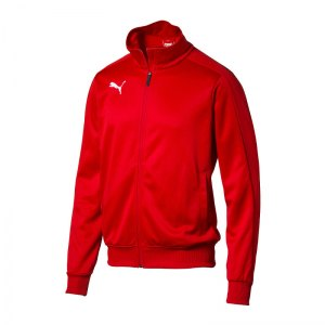 puma-liga-casuals-track-top-trainingsjacke-rot-f01-teamsport-textilien-sport-mannschaft-freizeit-655957.jpg