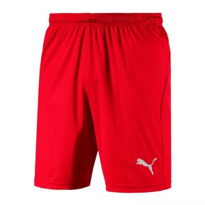 puma-liga-core-short-mit-innenslip-rot-f01-fussball-spieler-teamsport-mannschaft-verein-703615.jpg