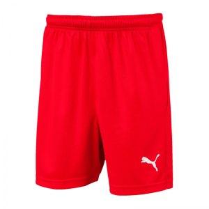 puma-liga-core-short-mit-innenslip-kids-rot-f01-fussball-spieler-teamsport-mannschaft-verein-703616.jpg