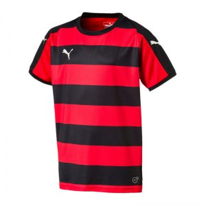 puma-liga-hooped-trikot-kurzarm-kids-rot-f03-teamsport-textilien-sport-mannschaft-kinder-jugendliche-703423.jpg