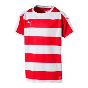 puma-liga-hooped-trikot-kurzarm-kids-rot-weiss-f01-teamsport-textilien-sport-mannschaft-kinder-jugendliche-703423.jpg