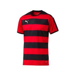 puma-liga-hooped-trikot-kurzarm-rot-schwarz-f03-teamsport-textilien-sport-mannschaft-erwachsene-703422.jpg