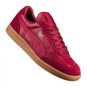 puma-liga-leather-sneaker-rot-f03-lifestyle-turnschuhe-strassenschuhe-streetstyle-klassiker-364597.jpg