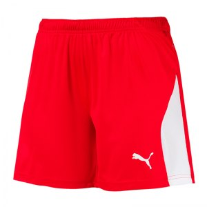 puma-liga-short-damen-rot-weiss-f01-fussball-teamsport-textil-shorts-703432.jpg