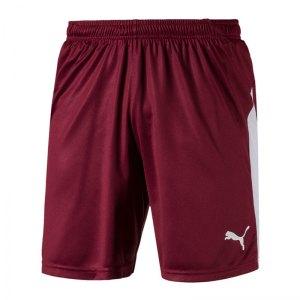 puma-liga-short-rot-weiss-f09-teamsport-textilien-sport-mannschaft-703431.jpg