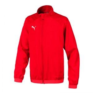 puma-liga-sideline-jacke-jacket-kids-rot-f01-fussball-teamsport-textil-jacken-655668.jpg