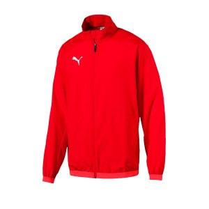 puma-liga-sideline-jacket-jacke-rot-f01-teamsport-textilien-sport-mannschaft-freizeit-655667.jpg