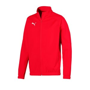 puma-liga-sideline-polyesterjacke-rot-f01-teamsport-textilien-sport-mannschaft-655946.jpg