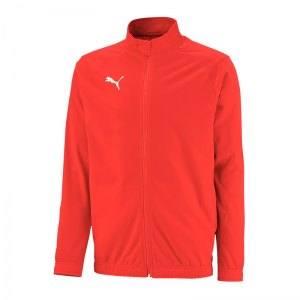 puma-liga-sideline-polyesterjacke-kids-rot-f01-teamsport-textilien-sport-mannschaft-freizeit-655947.jpg