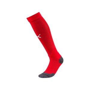 puma-liga-socks-stutzenstrumpf-rot-weiss-f01-schutz-abwehr-stutzen-mannschaftssport-ballsportart-703438.jpg