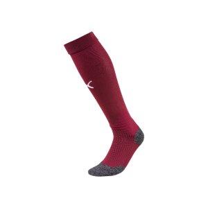 puma-liga-socks-stutzenstrumpf-rot-weiss-f09-schutz-abwehr-stutzen-mannschaftssport-ballsportart-703438.jpg
