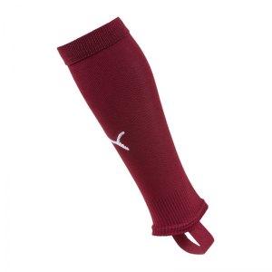 puma-liga-stirrup-socks-core-stegstutzen-f09-schutz-abwehr-stutzen-mannschaftssport-ballsportart-703439.jpg