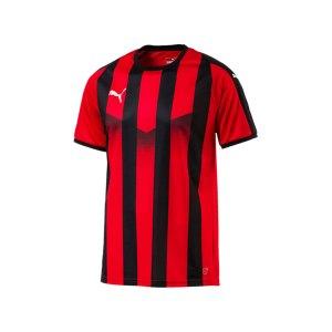 puma-liga-striped-trikot-kurzarm-rot-schwarz-f23-teamsport-textilien-sport-mannschaft-erwachsene-703424.jpg
