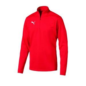 puma-liga-training-1-4-zip-top-sweatshirt-rot-f01-sweatshirt-oberteil-langarm-mannschaftssport-ballsportart-fussball-655606.jpg
