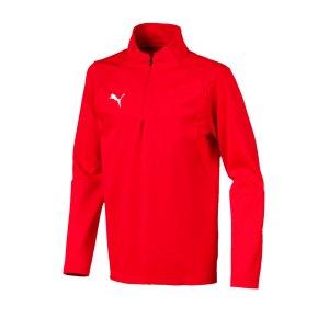 puma-liga-training-1-4-top-zip-sweatshirt-kids-kinder-teamsport-mannschaft-f01-655646.jpg