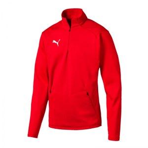 puma-liga-training-fleece-sweatshirt-rot-f01-fussball-teamsport-textil-sweatshirts-655305.jpg