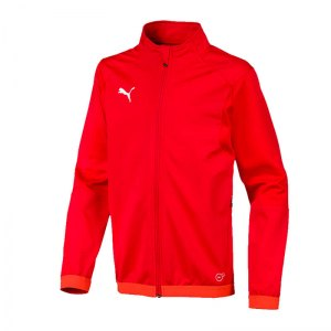 puma-liga-training-jacket-trainingsjacke-kids-f01-fussball-spieler-teamsport-mannschaft-verein-655688.jpg