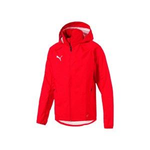 puma-liga-training-rain-jacket-regenjacke-f01-fussball-spieler-teamsport-mannschaft-verein-655659.jpg