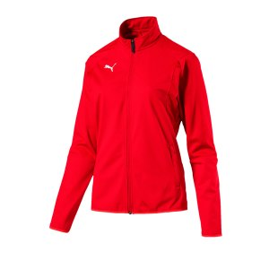 puma-liga-trainingsjacke-damen-rot-f01-fussball-teamsport-textil-jacken-655689.jpg