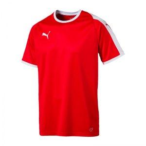 puma-liga-trikot-kurzarm-kids-rot-weiss-f01-kinder-sport-trikot-team-mannschaftssport-ballsportart-703418.jpg
