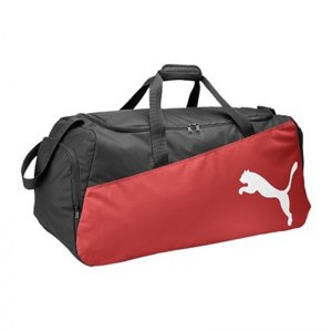 puma-pro-training-large-bag-sporttasche-trainingstasche-tasche-sportzubehoer-equipment-zubehoer-rot-f02-072937.jpg