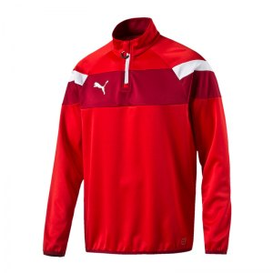 puma-spirit-2-1-4-zip-trainingstop-kids-rot-f01-sweatshirt-reissverschluss-teamsport-vereine-mannschaft-kinder-654657.jpg