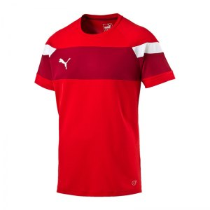 puma-spirit-2-trainingsshirt-kids-rot-weiss-f13-kurzarmshirt-teamsport-vereine-kinder-children-654655.jpg