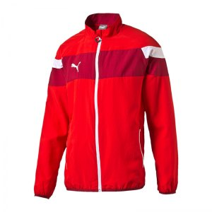 puma-spirit-2-woven-jacke-kids-rot-weiss-f01-jacket-trainingsjacke-teamsport-vereine-ausstattung-kinder-654661.jpg
